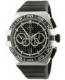 Omega Constellation Double Eagle Chrono Co-Axial 44mm Hommes 121.32.44.52.01.001