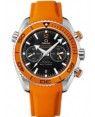 Omega Seamaster Planet Ocean 45.5mm Automatique Chronometer Hommes 232.32.46.51.01.001