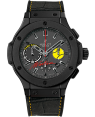 Replique Hublot Big Bang 44mm Evolution Nastie Bang 301.CI.8017.GR.NST11