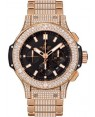 Replique Hublot Big Bang 44mm Evolution Or Rouge Hommes  301.PX.1180.PX.2704