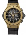 Replique Hublot Big Bang Aero Bang Cermet 44 mm 311.BI.1190.GR