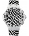 Replique Hublot Big Bang Zebra Bang 41mm 341.HW.7517.VR.1975