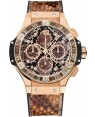 Replique Hublot Big Bang Boa Bang 41mm 341.PX.7918.PR.1979