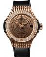 Replique Montre Hublot Big Bang Gold Caviar 41mm 346.PX.0880.VR.1204