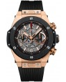 Replique Hublot Big Bang UNICO 45mm Hommes 411.OM.1180.RX