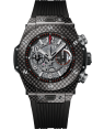 Replique Hublot Big Bang Unico Carbon 411.QX.1170.RX