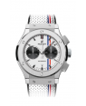 Hublot Classic Fusion Chronographe Tour Automatique 45mm 521.NX.2612.VR.TRA13