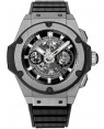 Hublot King Power Unico Titane Chronographee Automatique 701.NX.0170.RX