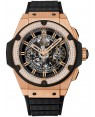 Hublot King Power UNICO Chronographe 48mm 701.OX.0180.RX.1104