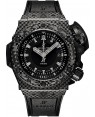 Hublot King Power Oceanographic 4000 48mm 731.QX.1140.RX