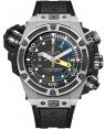 Hublot King Power Oceanographic 1000 48mm Titane 732.NX.1127.RX