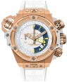 Hublot King Power Oceanographic 1000 48mm 732.OE.2180.RW