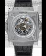 Hublot Masterpiece MP-08 Antikythera Sunmoon 908.NX.1010.GR