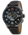 Tag Heuer Carrera McLaren MP4-12C Limite Edition CAR2080.FC6286
