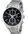 Tag Heuer Carrera Calibre 1887 Chronographe Automatique CAR2110.BA0720