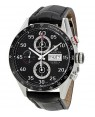 Tag Heuer Carrera Day Date Automatique ChronographeCV2A10.FC6235