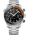 Omega Seamaster Planet Ocean 600M Co-Axial Master Chronometer Chronographe 215.30.46.51.01.002
