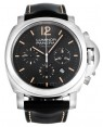 Panerai Luminor Chronographe Daylight 44mm Automatique Homme PAM00356