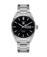 Tag Heuer Carrera Calibre 5 Automatique WAR201A.BA0723