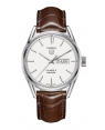 Tag Heuer Carrera Calibre 5 Day-Date Automatique WAR201B.FC6291