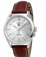 Tag Heuer Carrera Calibre 5 Automatique Enroulement WV211A.FC6203