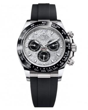 Rolex Daytona Meteorite Montre Homme 116519LN