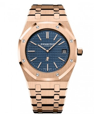 Audemars Piguet Royal Oak Extra Thin Homme 15202OR.OO.1240OR.01