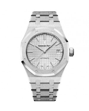 Audemars Piguet Royal Oak Frosted Or 15454BC.GG.1259BC.01