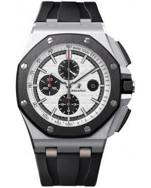 Audemars Piguet Royal Oak Offshore Chronographe 44mm Homme 26400SO.OO.A002CA.01