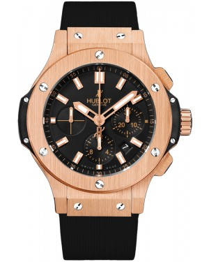 Replique Montre Hublot Big Bang Or 44mm 301.PX.1180.PX