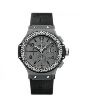 Replique Montre Hublot Big Bang Tantalum Homme  301.ai.460.rx.114
