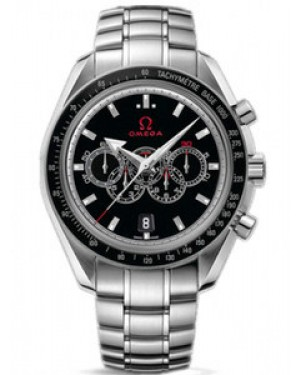 Omega Speedmaster Specialities Olympic Collection Timeless 44.25mm Hommes 321.30.44.52.01.001