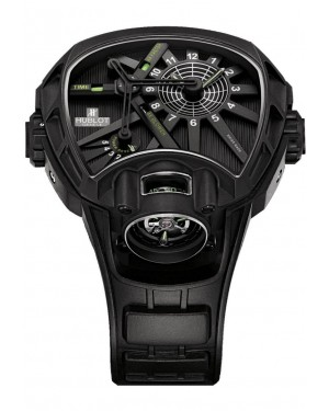 Hublot Masterpiece MP-02 Key of Time 902.ND.1140.RX