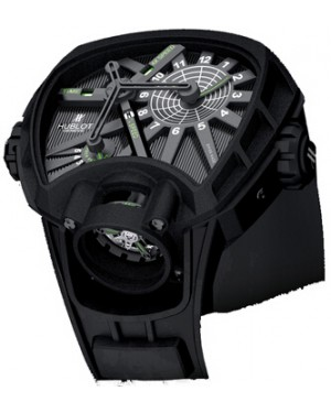 Hublot Masterpiece MP-02 Key of Time 902.ND.1190.RX