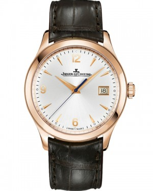 Jaeger LeCoultre Master Control Or Rose Homme Q1542520