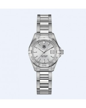 TAG Heuer Aquaracer 27mm Dames WAY1411.BA0920