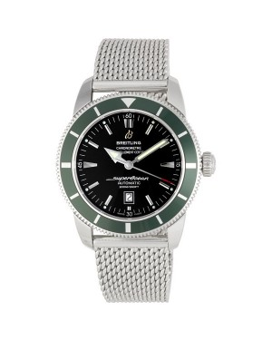 Breitling Superocean Heritage Hommes A17320Q5-B868SS