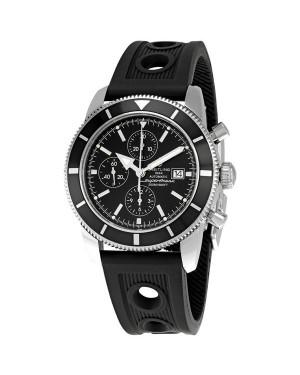 Breitling Superocean Heritage Chronographe Hommes A1332024-B908BKRD