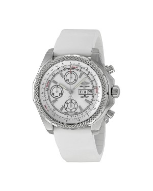 Breitling Bentley GT II Automatique Hommes A1336512/A736