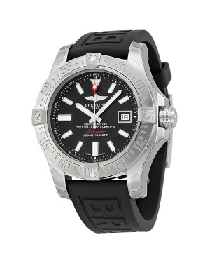 Breitling Avenger II Seawolf Automatique Hommes A1733110/BC30