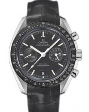Omega Speedmaster Moon Co-Axial Chronographe 44.25mm Hommes 311.33.44.51.01.001