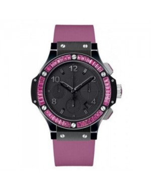 Replique Montre Hublot Big Bang Tutti Frutti 41mm Femme 341.cx.1110.rv.1905