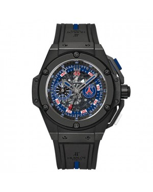 Hublot King Power Paris Saint-Germain 716.CI.0123.RX.PSG14