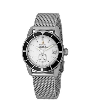 Breitling Superocean Heritage Hommes A3732024-G641SS