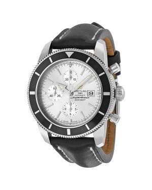 Breitling Superocean Heritage Chronographe Automatique Hommes A1332024-G698
