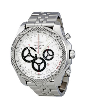 Breitling For Bentley Barnato Racing Hommes A2536621-G732SS