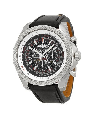 Breitling for Bentley B06 Automatique Chronographe Hommes AB061112/BC42