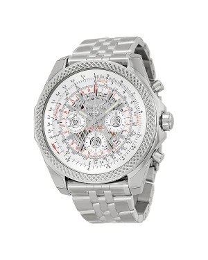 Breitling for Bentley B06 Automatique Chronographe Hommes AB061112/G768