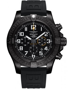 Breitling Avenger Night Mission Chronographe Homme V13317101B1X2