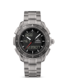Omega Speedmaster Skywalker X-33 Chronographe 45 mm Hommes 318.90.45.79.01.001